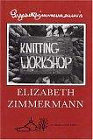 Image of Elizabeth Zimmermann's Knitting Workshop