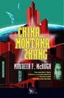 Image of China Montaña Zhang