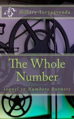 The Whole Number