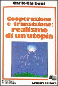 Cooperazione e transizione