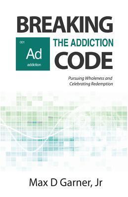 Breaking the Addiction Code