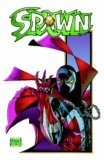 Spawn Collection Volume 3