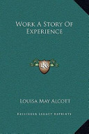 Work a Story of Experience