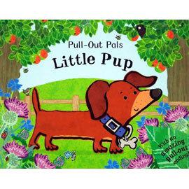 Little Pup