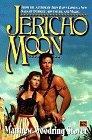 Jericho Moon