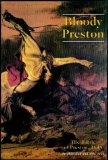 Bloody Preston
