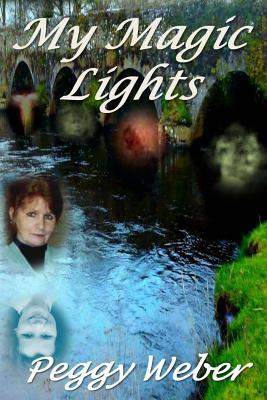 My Magic Lights