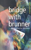 Bridge with Brunner