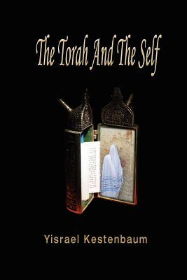 The Torah And The Self