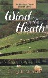 Wind on the Heath