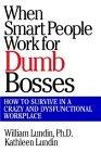 When Smart People Wo...