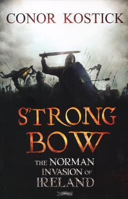Strong Bow