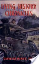 Living History Chronicles