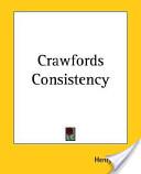 Crawfords Consistency