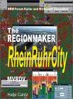 The Regionmaker