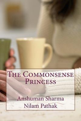 The Commonsense Prin...
