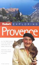 Fodor's exploring Provence