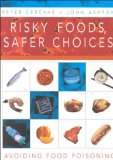 Risky Food, Safer Ch...