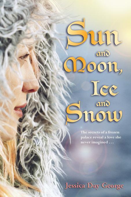 Sun and Moon, Ice an...