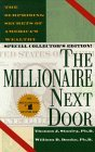 The Millionaire Next...