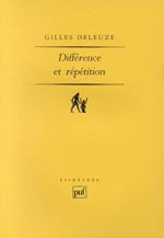 Differenza e ripetizione