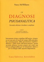 La diagnosi psicoanalitica