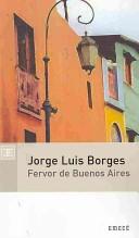Fervor de Buenos Aires