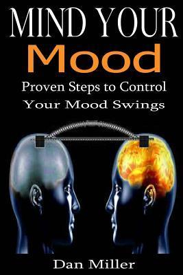 Mind Your Mood