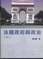 法國政府與政治