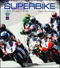 Superbike 2011-2012....