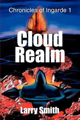 Cloud Realm