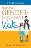 Raising gender confident kids