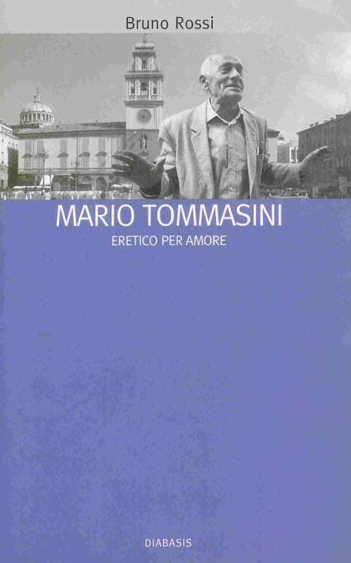 Mario Tommasini