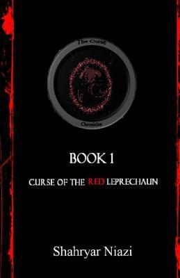 Curse of the Red Leprechaun