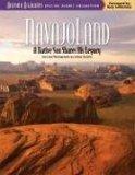 Navajoland a Native ...