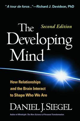 The Developing Mind,...