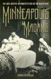 Minneapolis Madams