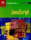 JavaScript - Comprehensive