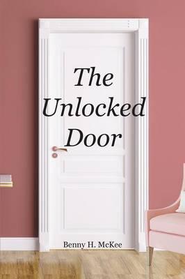 The Unlocked Door