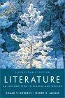Literature: Compact