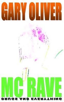 Mc Rave