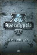 Apocalypsis 2.12 (DE...
