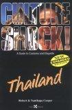 Culture Shock! Thailand