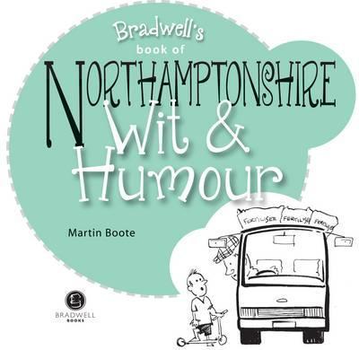 Northamptonshire Wit & Humour