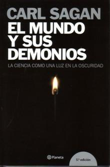 El mundo y sus demon...
