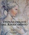 Disegni Emiliani del Rinascimento
