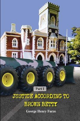Justice According To Brown Betty