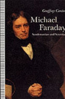 Michael Faraday, Sandemanian and Scientist