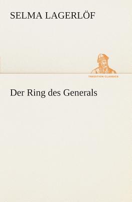 Der Ring des Generals