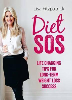 Diet SOS